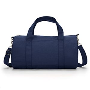 Grant Cotton Canvas Duffel Bag Thumbnail