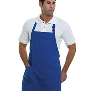 Deluxe Full-Length Apron Thumbnail
