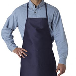 Large Two-Pocket Apron Thumbnail
