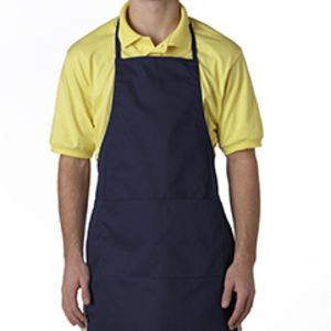 Two-Pocket Adjustable Apron Thumbnail