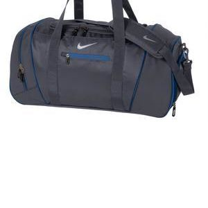 NIKE Golf Large Duffel Thumbnail
