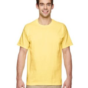 Gildan Ultra Cotton® 6 oz. T-Shirt Thumbnail