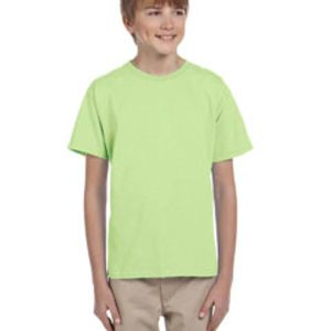 Gildan Ultra Cotton® Youth 6 oz. T-Shirt Thumbnail