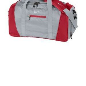 NIKE Golf Medium Duffel Thumbnail