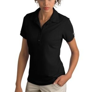 OGIO Ladies Jewel Polo Thumbnail