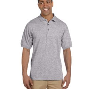 Gildan Ultra Cotton® 6.5 oz. Piqué Polo Thumbnail