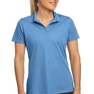 Sport Tek Ladies Micropique Sport Wick ® Polo Thumbnail