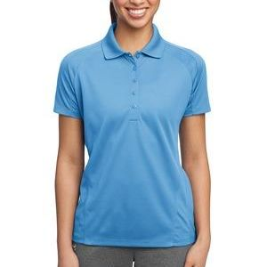 Port Authority Ladies Dri Mesh ® Pro Polo Thumbnail