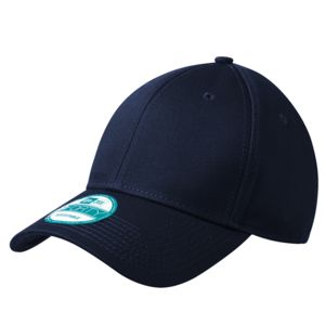 New Era Adjustable Structured Cap Thumbnail