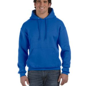 Fruit of the Loom 12 oz. Supercotton™ 70/30 Pullover Hood Thumbnail