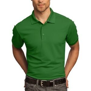 OGIO Men's Caliber 2.0 Polo Thumbnail