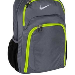NIKE Golf Performance Backpack Thumbnail