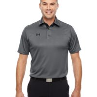 Men's Under Armour Tech Polo Thumbnail