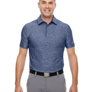 Men's Under Armour Playoff Polo Thumbnail