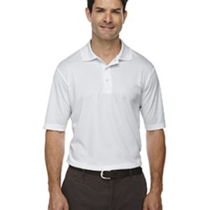 Core 365 Men's Origin Performance Piqué Polo Thumbnail