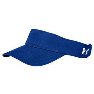 Unisex Under Armour Adjustable Visor Thumbnail