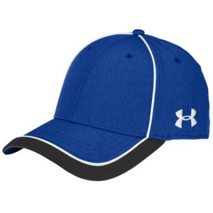 Unisex Under Armour Sideline Cap Thumbnail