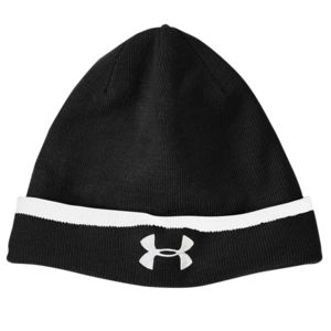 Unisex Under Armour Cuff Beanie Thumbnail