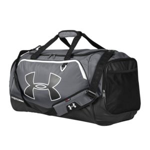 Under Armour Undeniable Duffel Thumbnail