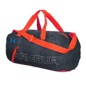 Under Armour Packable Duffel Thumbnail