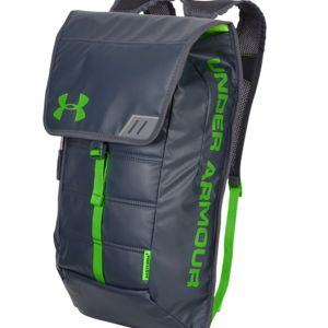 Under Armour Storm Tech Pack Thumbnail