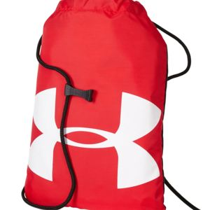 Under Armour OZSEE Sackpack Thumbnail