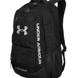 Under Armour Team Hustle Backpack Thumbnail