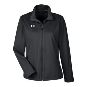 Ladies' UA Ultimate Team Jacket Thumbnail
