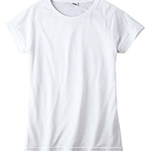 Ladies' SubliVie Cotton Feel Dri-Fit T-Shirt Thumbnail