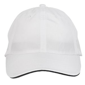 Sublimated Patch Adult Pitch Performance Cap Thumbnail