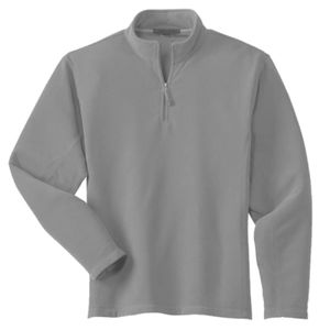 Under Armour Men's Qualifier 1/4 Zip Thumbnail