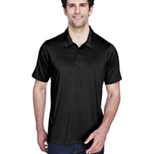 Sublimated Men's Charger Performance Polo Thumbnail