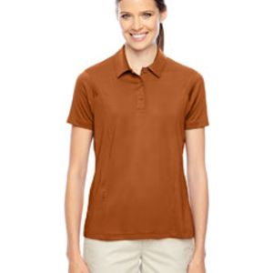 Sublimated Ladies' Charger Performance Polo Thumbnail
