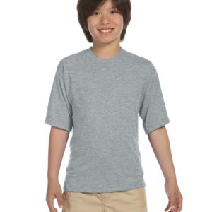 Sublimatable Dri-POWER SPORT Youth T-Shirt Thumbnail