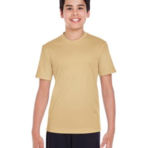 Sublimatable Youth Zone Performance T-Shirt Thumbnail